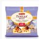 Шоколадная фабрика «Победа вкуса» – натуральный шоколад из России