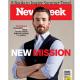 MAGZTER – цифровой киоск журналов и газет
